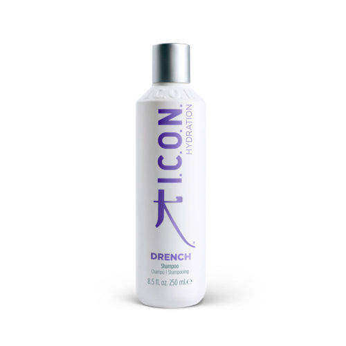 Champú ICON Drench